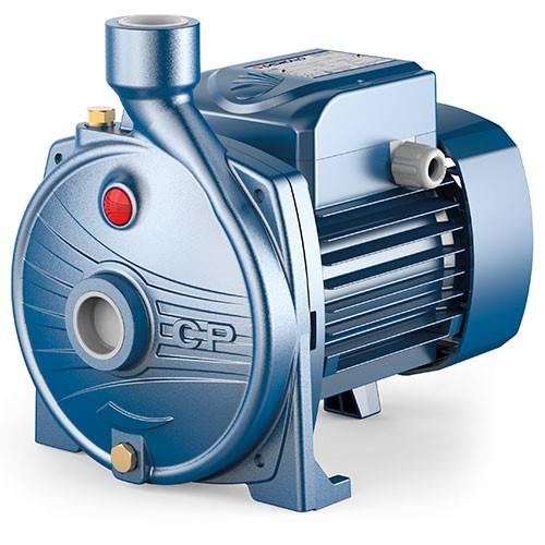 electrobomba-centrifuga-pedrollo-CP
