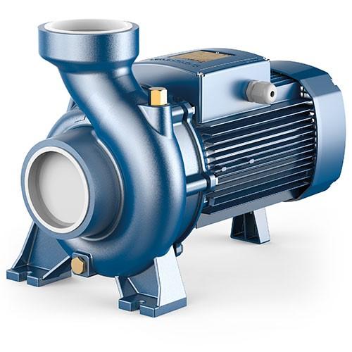 electrobomba-centrifuga-pedrollo-HF-altos-caudales