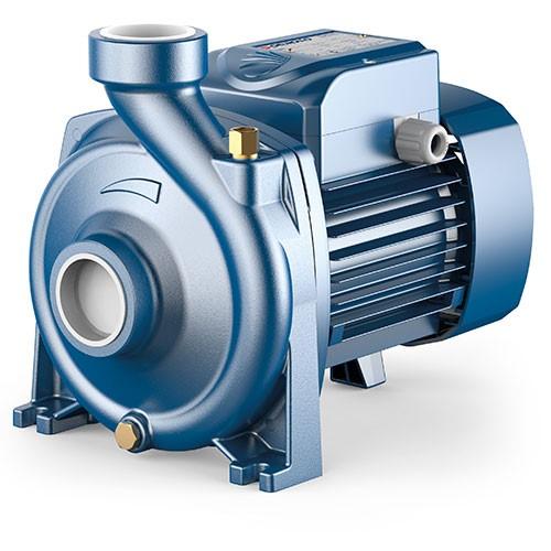electrobomba-centrifuga-pedrollo-HF-medios-caudales
